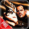 World of Criminals Pro