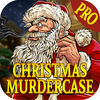 Christmas Murder Investigation Now Available On The App Store
