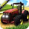 Farm Tractor Drive Pro