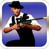 Grand City Gangster Crime War Pro