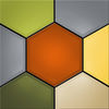 Board Generator for Catan Review iOS