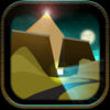 Legacy The Lost Pyramid Now Available On The App Store