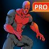Amazing Superhero Story Pro