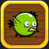 Breakout Birdie Now Available On The App Store