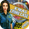Xmas Crime Investigation Now Available On The App Store