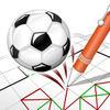 Paper Soccer Online
