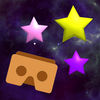 Constellation Runner Google Cardboard Now Available On The App Store
