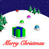 Strategy Game 12 Levels of Christmas Now Available On The App Store
