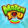 Match I Love U
