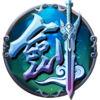 论剑:风格独特的武侠文字游戏 Review iOS