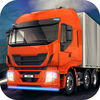Truck Simulator 2017 * Review iOS