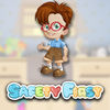 Family Game Safety First Episode 2 Now Available On The App Store