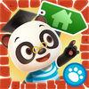 Dr Panda Town