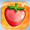 Fruit Memory FX3X Now Available On The App Store