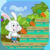 De Little Bunny Run Pro