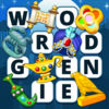 Word Genie  Puzzles and Gems