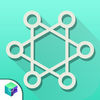 Graphz Dots and Lines Puzzles Now Available On The App Store