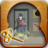 Digital Escape Metal Doors 2 Now Available On The App Store