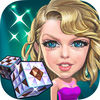 Miracle Dice Review iOS