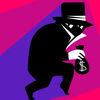 Pocket Bandit Icon