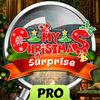 My Christmas Surprise  Hidden Object