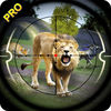 Jungle animals Hunting Pro