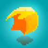 Jelly Go HD Icon