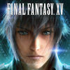 Final Fantasy XV A New Empire