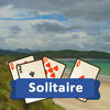 Solitaire Landscapes