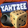 Yahtzee plusBoard Game Review iOS
