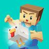 AddOns Studio for Minecraft