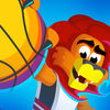 Mascot Dunks Now Available On The App Store