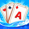 Solitaire Dash TriPeaks Islands Now Available On The App Store
