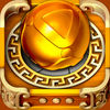 Slingshot Puzzle HD Icon