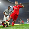 Soccer Simulator 2017