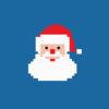 Santas Hat PRO