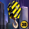 Skyscraper Construction Simulator Full Icon