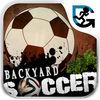 Backyard Soccer 3D Hits Icon