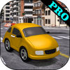 Turbo Car Racing Pro
