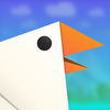 Paper Wings by Fil Games Now Available On The App Store