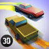 Cars Art Drawing Traffic Splash Full Review iOS