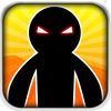 Shadow Survival Icon