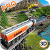 Oil Transport Truck Game Pro