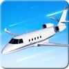 Perfect Airplane Pilot Flight Simulator