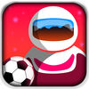 Spaceman Soccer