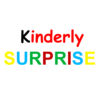 KinderlySuprise