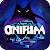 Onirim  Solitaire Card Game