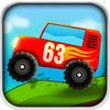 Hill Stunt Racing