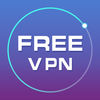 Free VPN MasterSafe Fast and Stab Review iOS