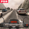 VR Real Bike Traffic Racer Pro